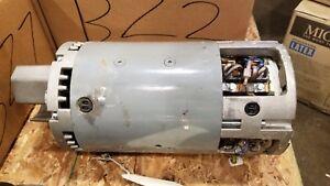 580024695R-Yale-Motor-Pump-Reman-W-DC-SKU-14170509TN