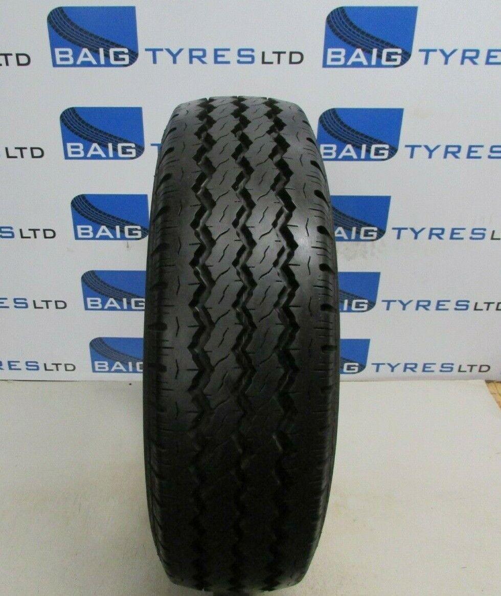 2 18514 185r14c C 185 14 Van Commercial NEW Tyres x2 Two 100//102 1858014 8PR 102