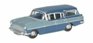 Oxford-NCFE002-Vauxhall-Cresta-PADX-Estate-1-148-Scale-N-Gauge-T48-Post