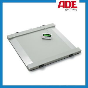 Bilancia-professionale-digitale-per-sedie-a-rotelle-carrozzine-BMI-classe-III