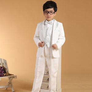 Boys-Wedding-suits-Silver-and-Gold-Vest-Formal-Suits-Kids-Tuxedo-suit