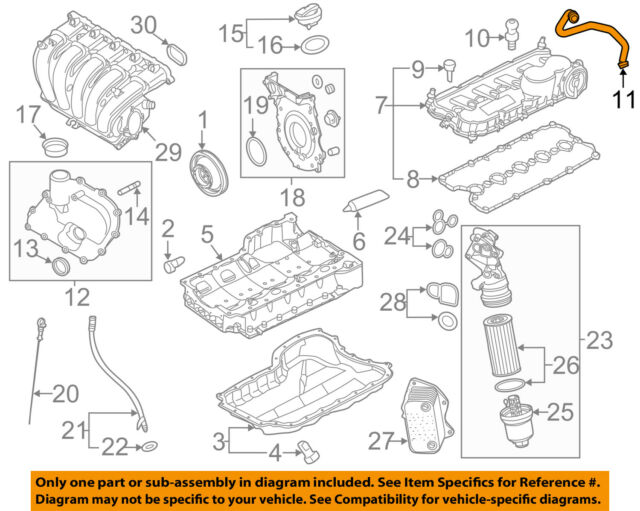 Vw Jetta 2 5l Engine Diagram Wiring Diagrams Site Data A Data A Geasparquet It