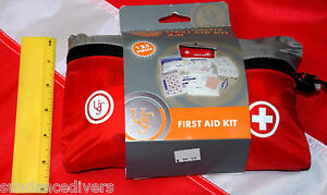Featherlite-First-Aid-2-0-kit-emergency-disaster-tactical-preparedness-UST-125pc