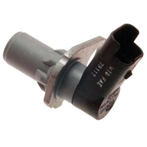 Flywheel Pulse Sensor Fits Peugeot 206 307 406 407 607 807 Partner 6UZ