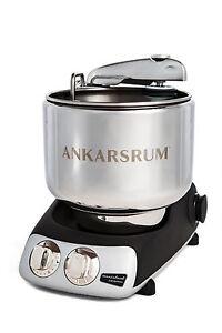 electrolux mixer. image is loading ankarsrum-6220-original-mixer-new-verona-assistent-magic- electrolux mixer