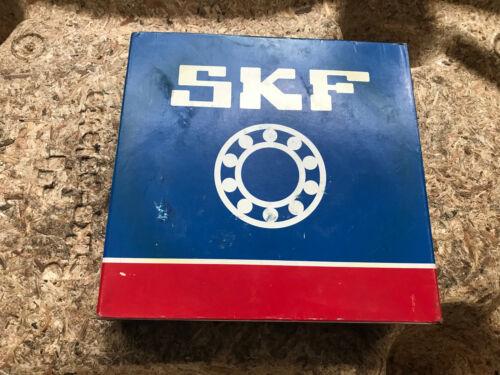 Typ SKF Rillenkugellager NEU//OVP 6317-2Z//C3