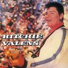 Ritchie Valens von Ritchie Valens (2014)