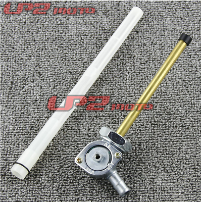 More Replacement Fuel Tap for CBR400 NC23 NC29