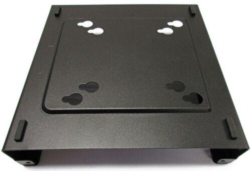 Lenovo ThinkCentre Tiny VESA Mount 03t9717 0b52095
