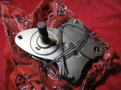 Ah67 pequeñas tambor rock Patch perchas imagen aplicación batería Snare Drum