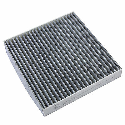 Nylon Mesh Cabin Air Filter for Lexus LX570 IS350 IS250 HS250h GX460 GS350