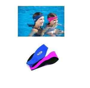 Win Swimming Ear Band Junior