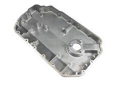 Ölwanne AUDI A6 C5 A4 B6 B7 A8 D2 2,5 TDI (150HP, 163HP, 180HP) mit Bore MM