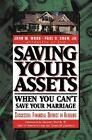 Saving Your Assets When You Can't Save Your Marriage: Successful Financial Divorce in Alabama by John M Wood, Paul Shaw (Paperback / softback, 2002)