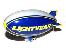 Disney Pixar Movie Cars Toy Car Diecast Al Of The Lightyear Blimp