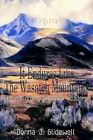 It Endures Like The Wasatch Mountains 9781410757883 by Donna J. Glidewell