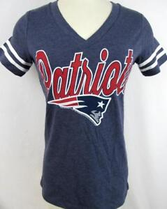 new england patriots womens shirt