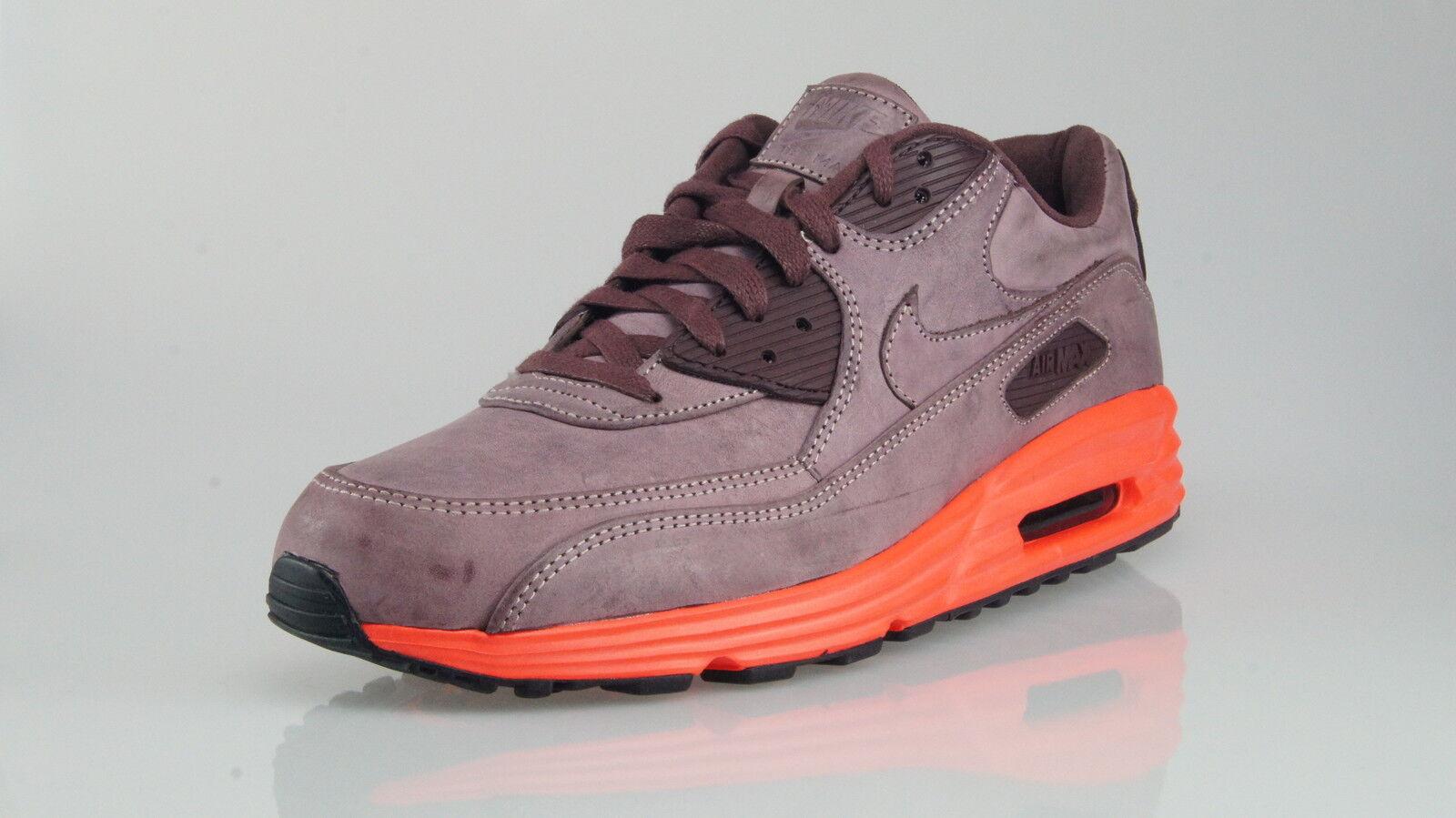 Nike air Max Max Max lunar 90 ltr QS Größe 46 (12US) 232c4c