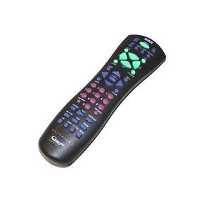 new rca remote control 240895 crk76ta1 crk17tf1 crk76vbl1 crk17ta1 rh ebay com