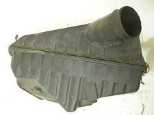 Luftfilterkasten Toyota CARINA E SW T19 1,6 73 KW 99 PS Benzin 02/1997