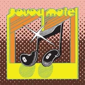 Savoy-Motel-Savoy-Motel-NEU-LP