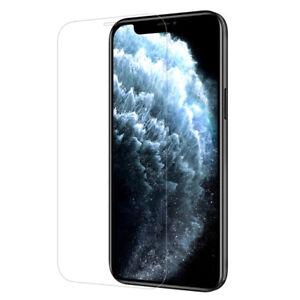 NUOVA-pellicola-schermo-VETRO-trasparente-per-Apple-iPhone-12-e-12-Pro-6-1-034