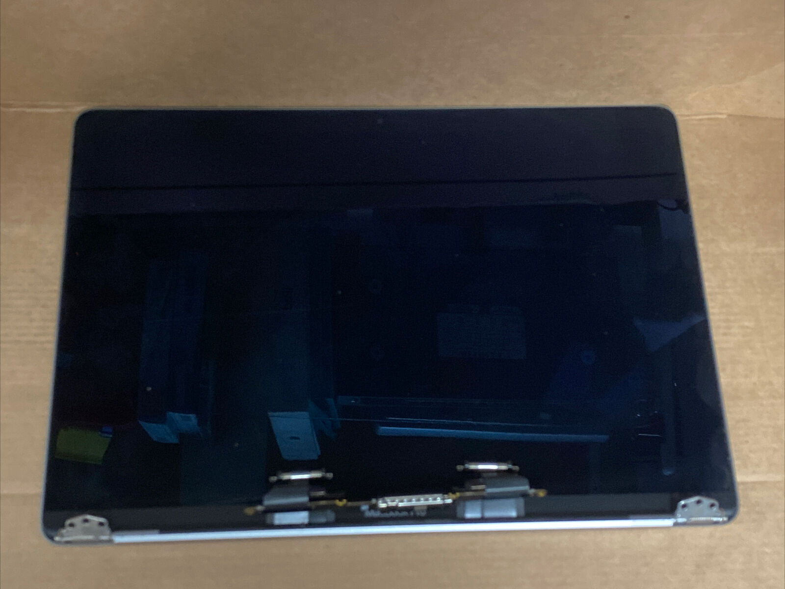 """2020 Macbook Pro 13"""" display assembly M1"""