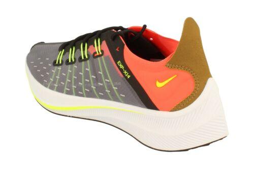 x14 Tennis Scarpe Corsa Da Ao1554 Uomo Exp 001 Nike 5nw10Bq