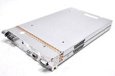 HP StorageWorks MSA2212FC MSA2012FC MSA2000 481341-001 AJ744A Raid Controller