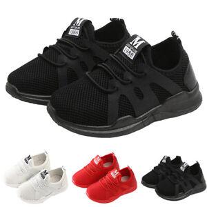 Atmungsaktive Kinder Turnschuhe günstig kaufen | eBay