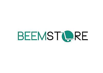 beemstore