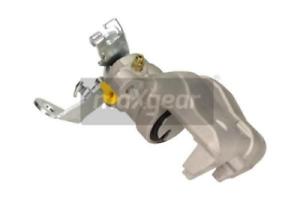 MAXGEAR 82-0215 Bremssattel