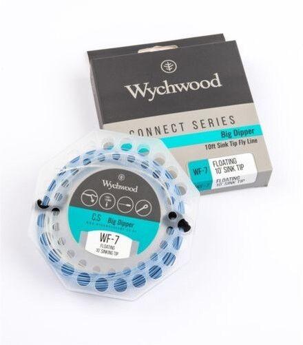 Wychwood CONNECT GRANDE MERLO ACQUAIOLO TERMINALE