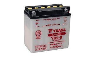 Bateria-Yuasa-YB9-B