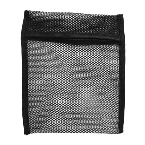 2KG Durable Empty Shot Scuba Pouch Bag for Diving Weight Belt Harness
