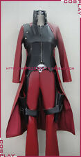 Devil May Cry Cosplay Costume Custom Nero