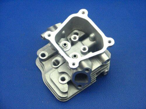 Zylinderkopf für Matrix PG 3010-F Stromerzeuger Stromaggregat