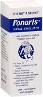 Ponaris Nasal Emollient 1oz