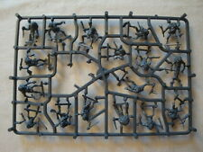 17 Goblins - New On Frame *The Hobbit Escape From Goblin Town* Games Workshop
