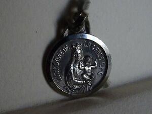 Medailles-religieuse-N-D-La-Gards-P-P-N-Argent-MR-719