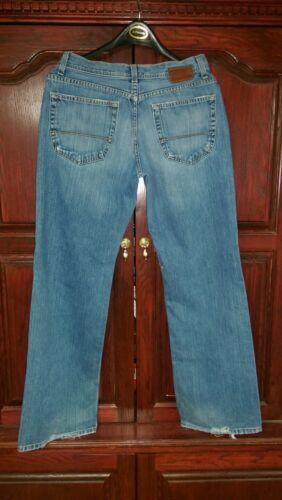 Hommes 30 5 marshall L32 L Bke Jeans dqT0d8