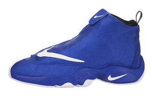 Azul Talla Zoom 400 Flight Blanco Glove The Devils Duke Negro Nike 11 616772 ZwCYxIqqd