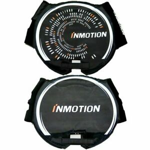 Protect-Bag-Cover-for-Inmotion-V5-V5D-V5F-V8-V10-V10F-Electric-Unicycle-Scooter