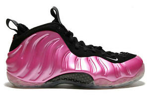 Image is loading NIKE-AIR-FOAMPOSITE-ONE-034-PEARLIZED-PINK-034-