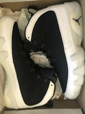 a4fa2c7fa7a item 6 Nike Air Jordan 9 IX Retro City of Flight LA All Star Size 12. 302370 -021 -Nike Air Jordan 9 IX Retro City of Flight LA All Star Size 12. 302370- 021