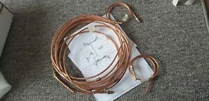 Peugeot-205-GTi-1-9-Copper-Brake-Pipe-set-PUG-RACING