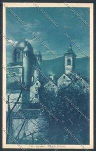 Verbania-Re-cartolina-ZQ7135