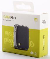 Lg Cam Plus Cbg-700 For Lg G5 Camera Grip Genuine / Original