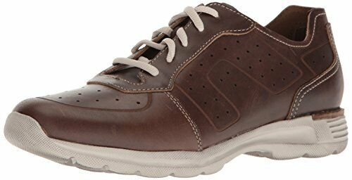 Dansko Mens Wesley Fashion Sneaker- Pick SZ color.