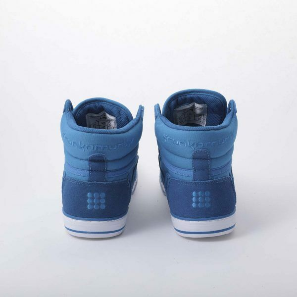 -20% DRUNKNMUNKY Schuhe SNEAKERS ALTE BOSTON MONOCOLOR DA 37 46 A 46 37 CANVAS 86e07d